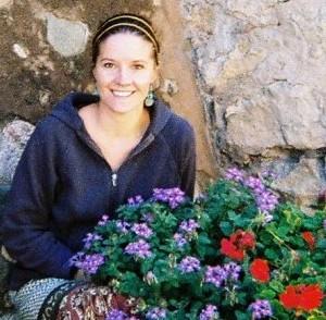 Rhonda Newby-Torres